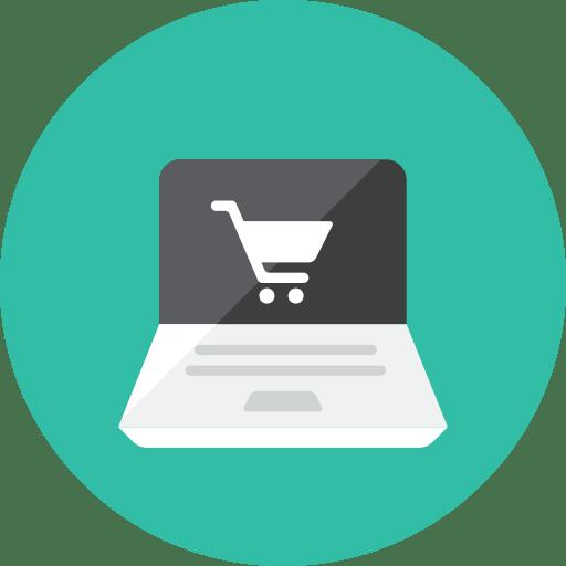 Создам Интернет-магазин