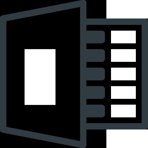 Разработка таблиц в Excel