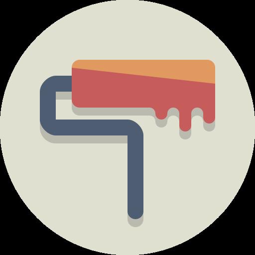 Создам логотип