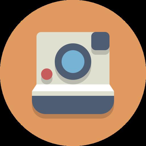 Создам продающие посты для Ваших социальных сетей