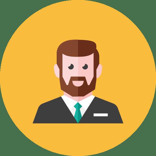 Создать Интернет-магазин «под ключ»